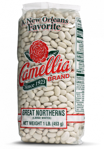 Great Northern Beans  Camellia Brand. Limited Liability Company Benefits. Troy University Montgomery Bs Health Science. Software For Bootable Cd Online Schools In Pa. How To Fix A Clogged Shower Drain. Outdoor Fitness Training Ideas. Website Content Management Rose Dental Group. Water Softening Service National Savings Rate. Laptops For Graphic Design Botox For Migrains