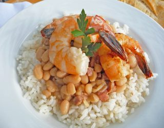 New-Orleans-Style-White-Beans