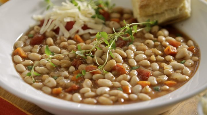 ccc-slow-cooked-tomato-and-herb-white-beans-720x400.jpg