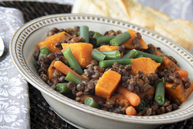 Curried-Sweet-Potato-and-Lentil-Stew-1