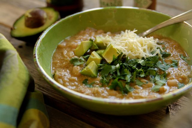 white_bean_chicken_chili