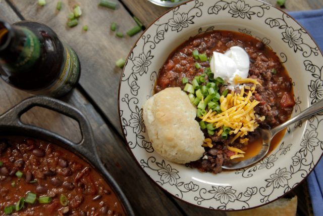 beef_and_black_bean_chili_final