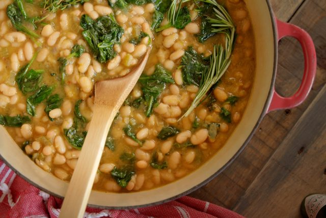 recipe: great northern beans recipes [36]